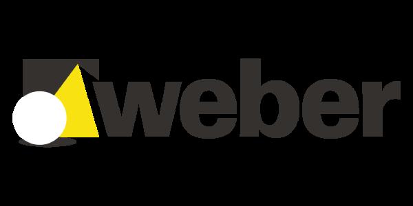 weber