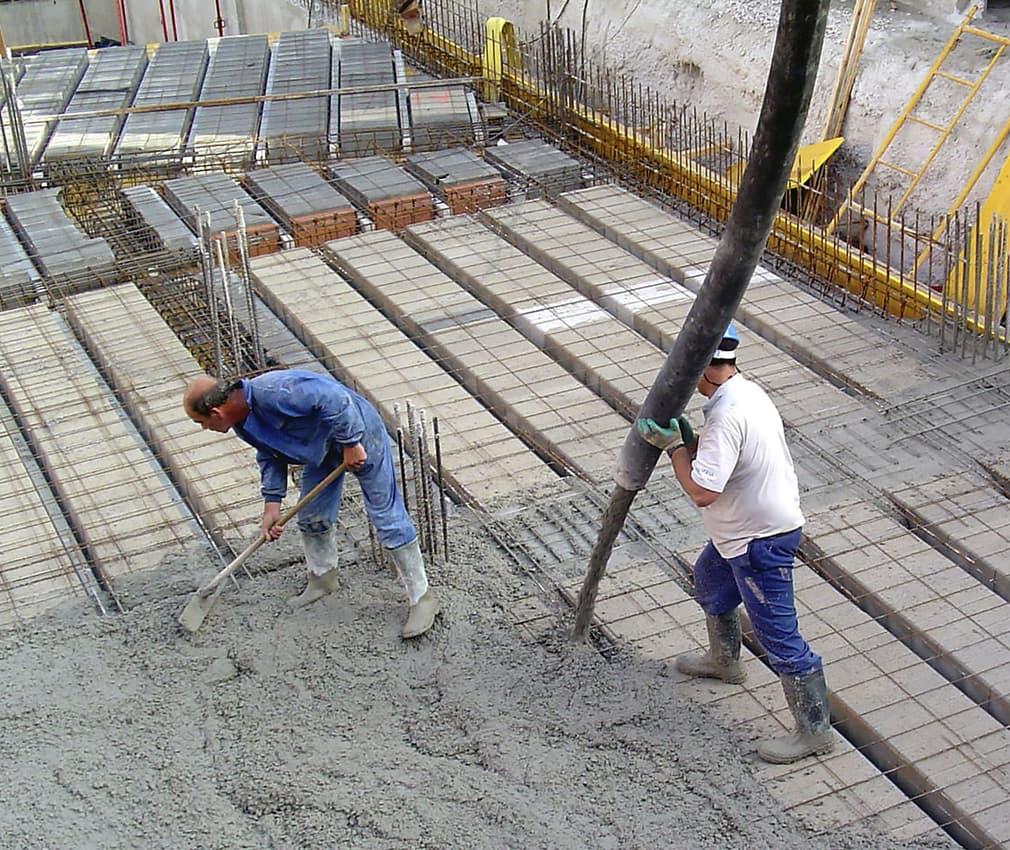 concrete-works-thumb